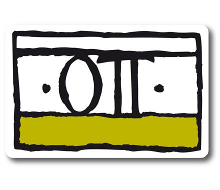 Logo-Ott_440x380-1.png