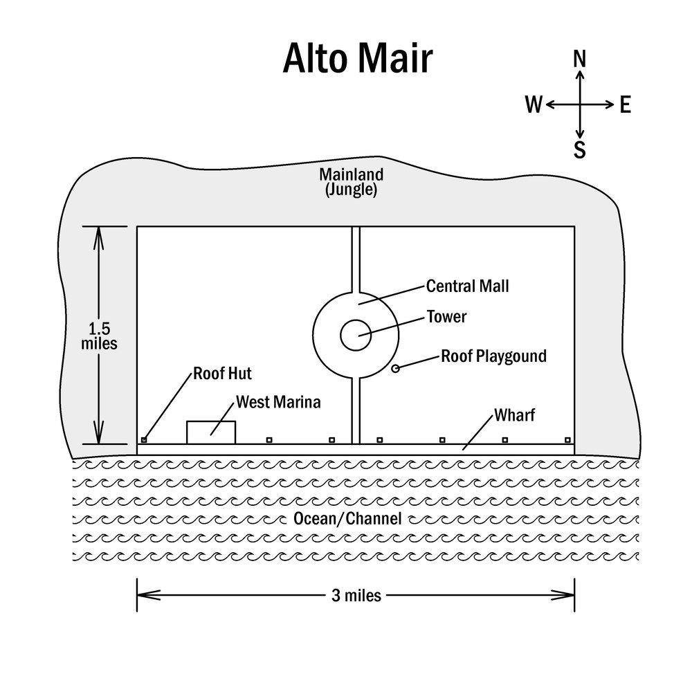 04-Alto-Mair-diagram.jpg