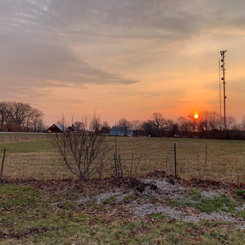 Iowa_sunrise.JPG