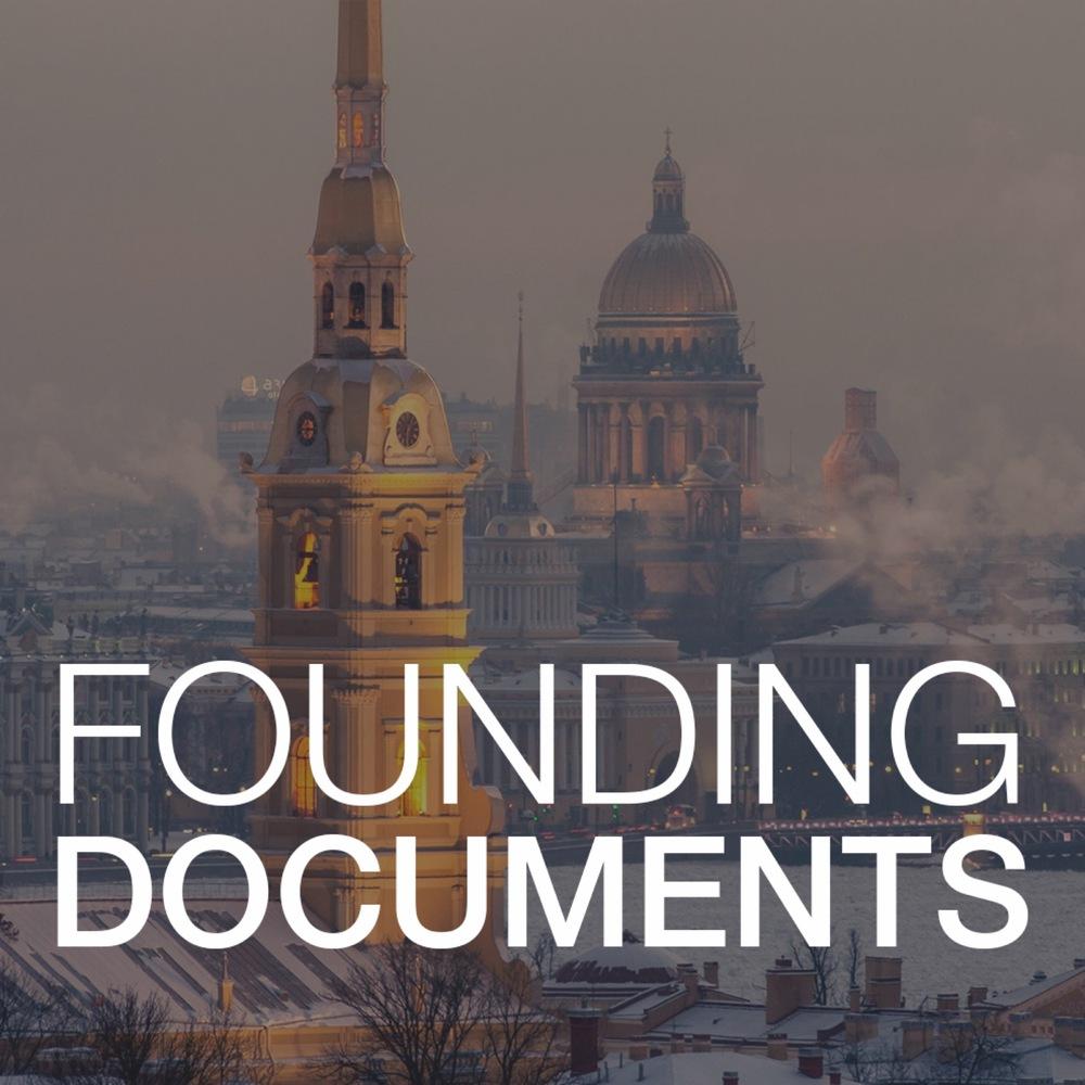 founding docs.jpg