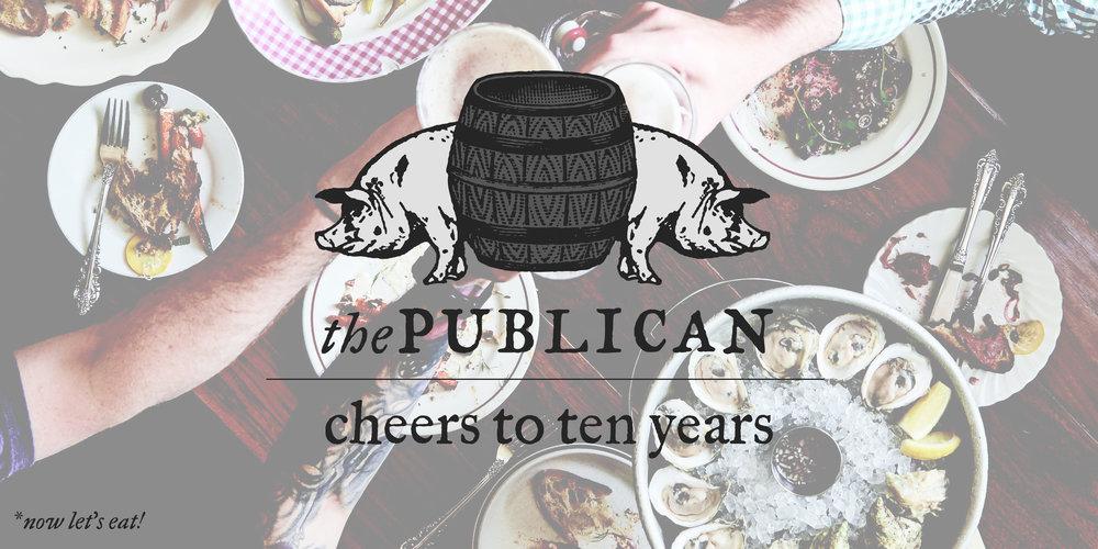 Publican 10 Year Eventbrite Graphic.jpg