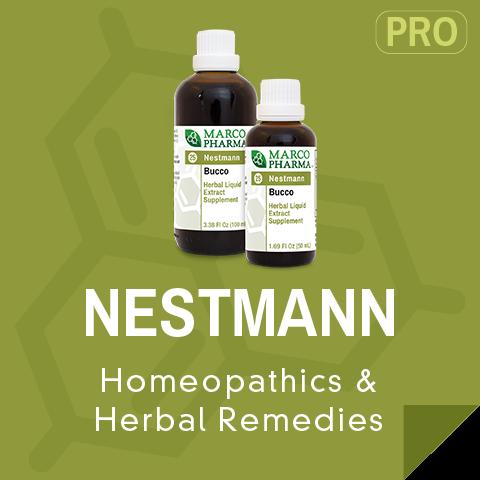 Pro-Families-Nestmann.png