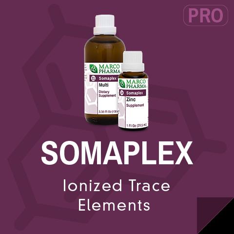 Pro-Families-Somaplex.png
