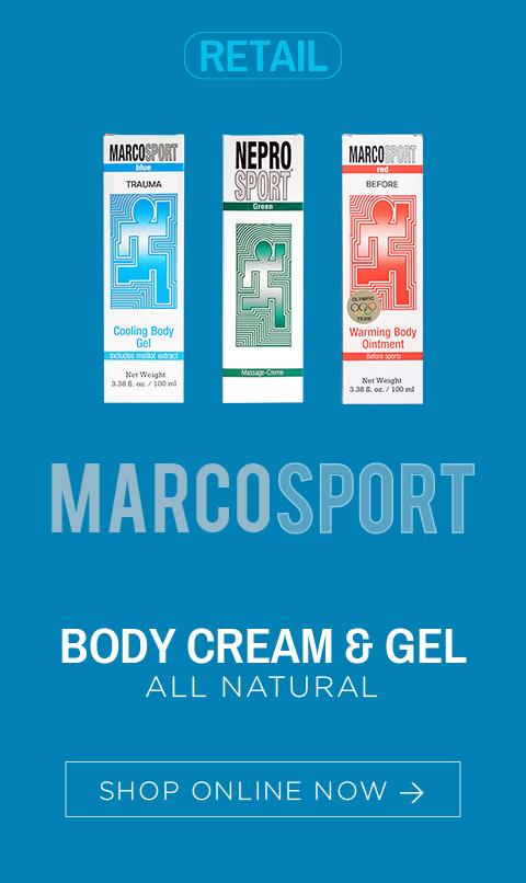 MarcoSport