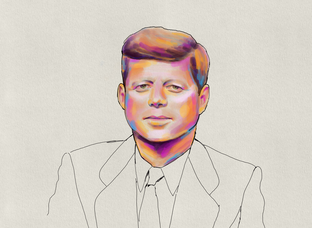 Illustration—JFK01.jpg