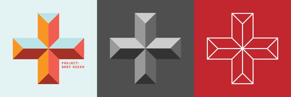 Lookbook—Etc_ProjectBabyRuckh_02b.jpg