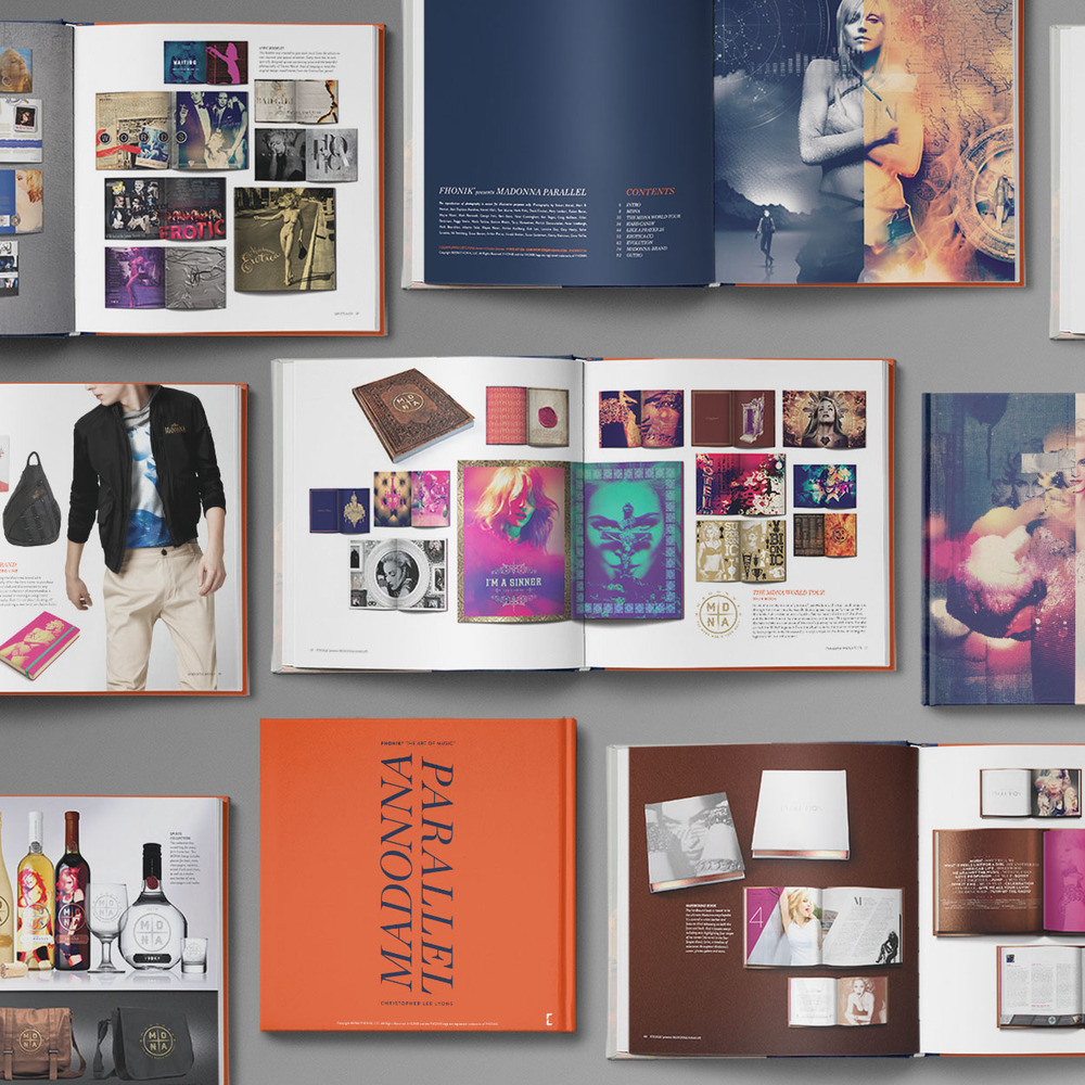 Lookbook—Parallel_A2.jpg