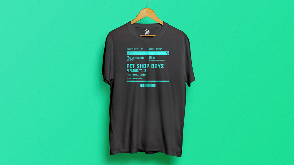 Lookbook—ConcertTicketTees_08_PSB.jpg