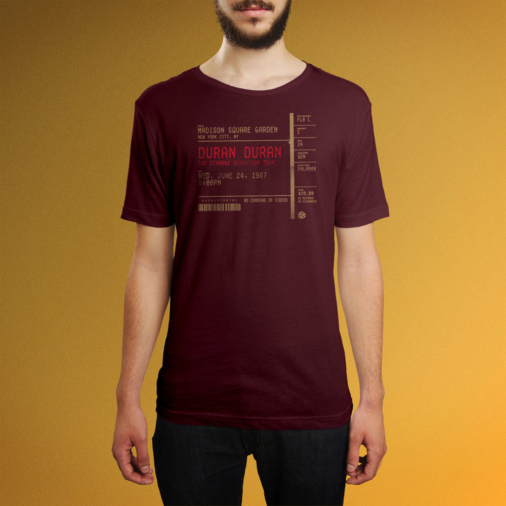 Lookbook—ConcertTicketTees_06_Duran.jpg
