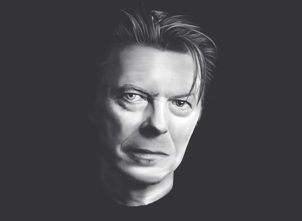 Illustration—BowieTribute.jpg