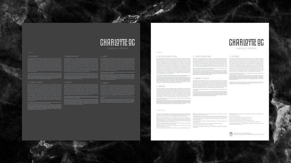 Lookbook—CharlotteOC_CP_04.jpg
