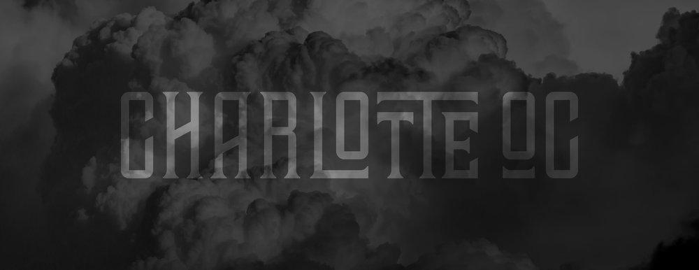 Lookbook—CharlotteOC_CP_07.jpg