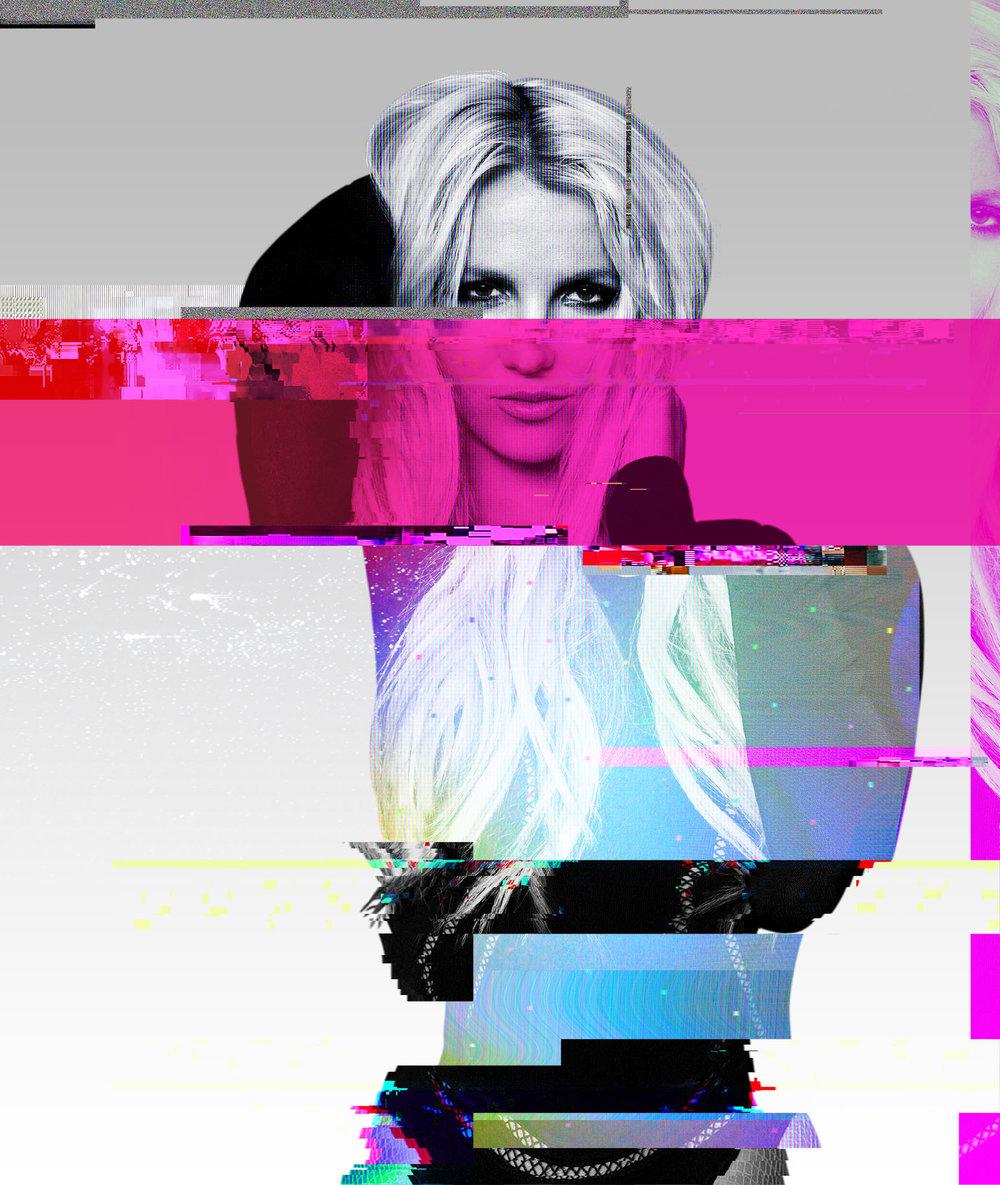 PSDSketches—Mav01-Britney.jpg