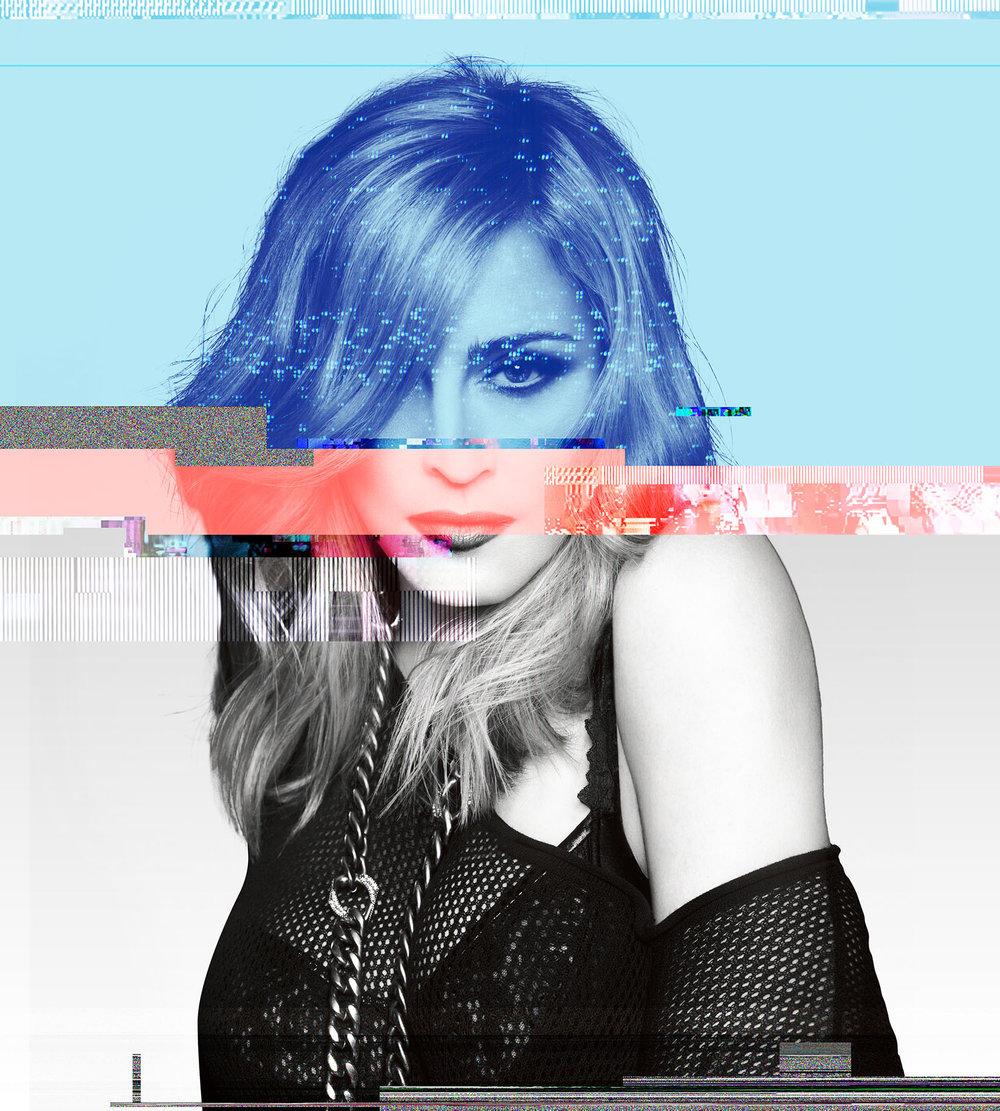 PSDSketches—Mav01-Madonna.jpg