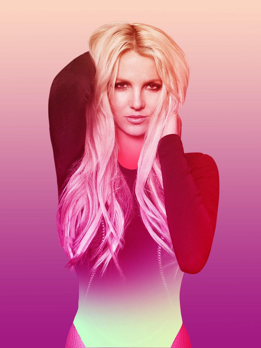 PSDSketches—Mav02-Britney.jpg