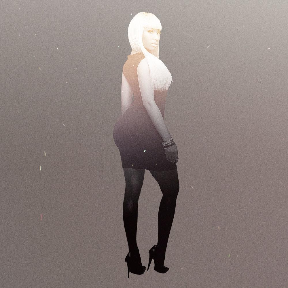 PSDSketches—Mav03-NMinaj.jpg