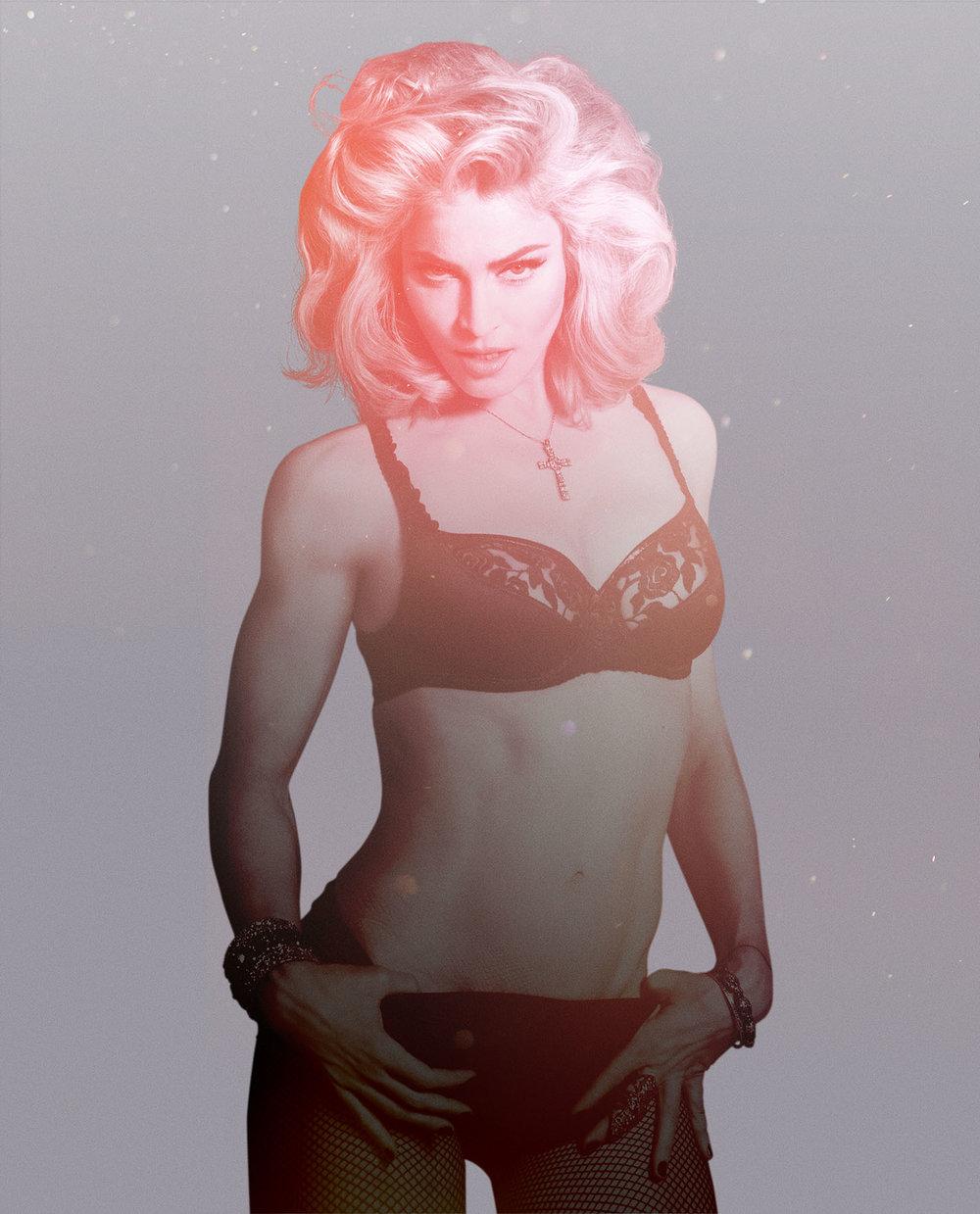 PSDSketches—Mav03-Madonna.jpg