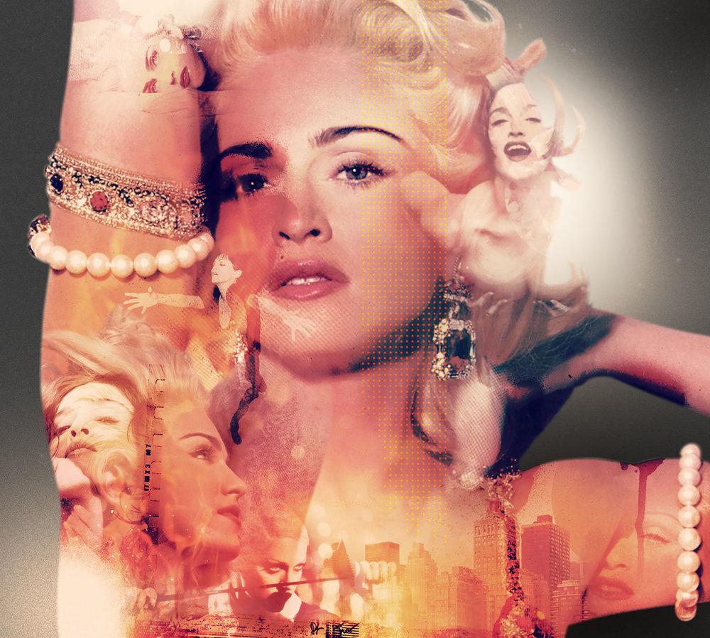 PSDSketches—Madonna-04.jpg