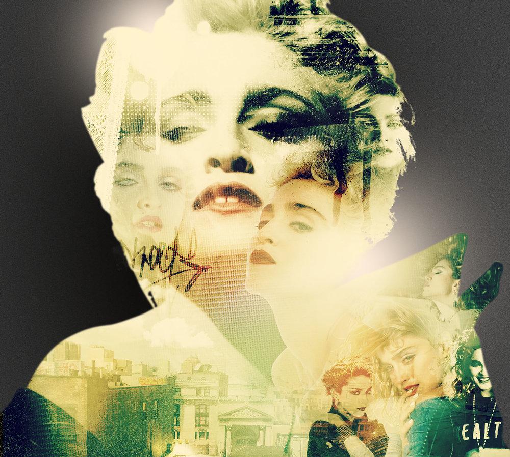 PSDSketches—Madonna-03.jpg