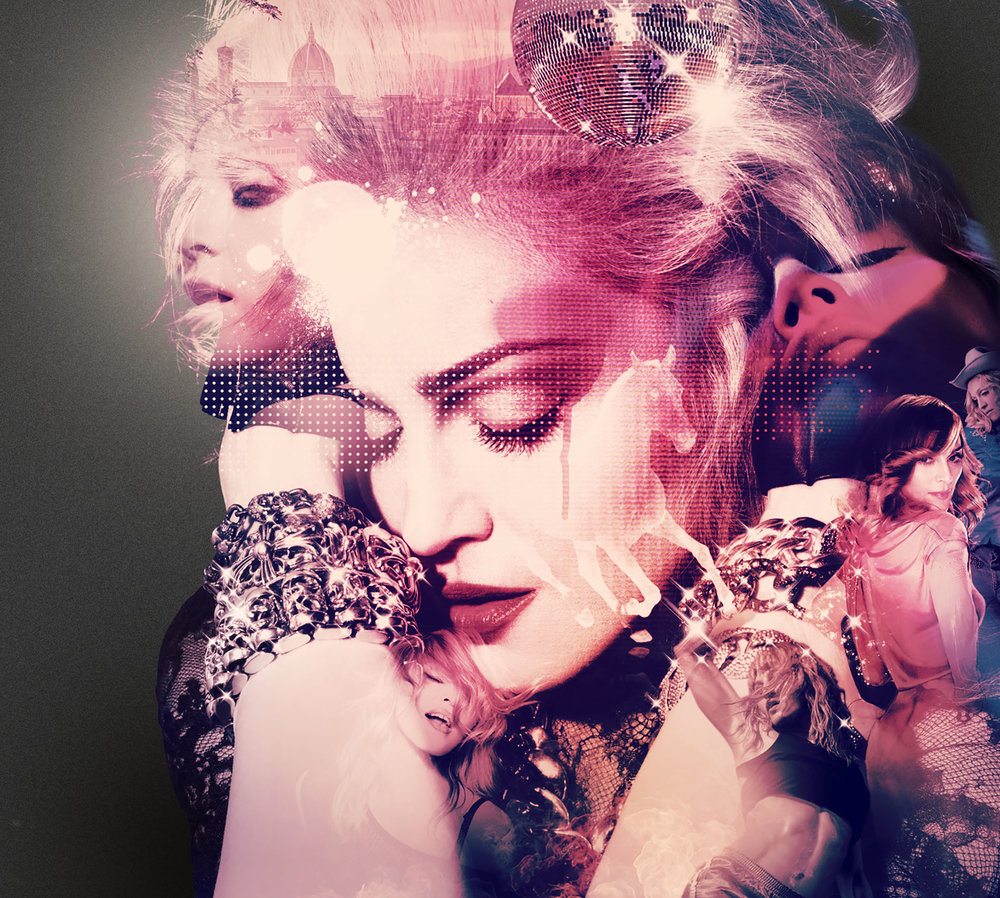 PSDSketches—Madonna-06.jpg
