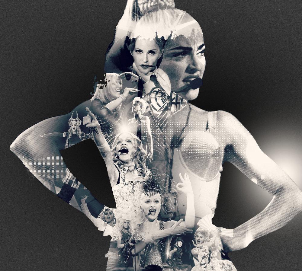 PSDSketches—Madonna-07.jpg