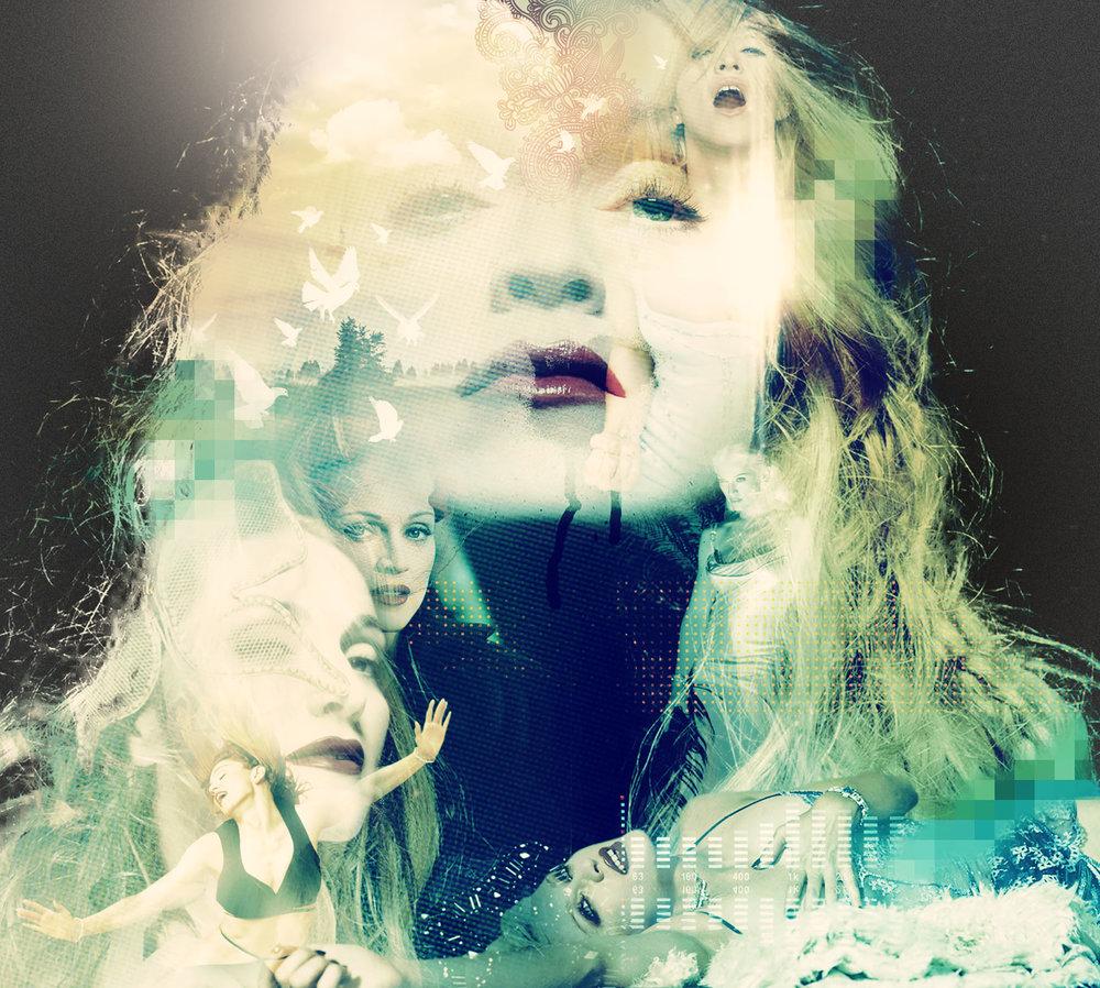 PSDSketches—Madonna-05.jpg