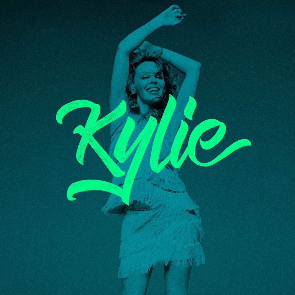 Handlettering—Kylie.jpg