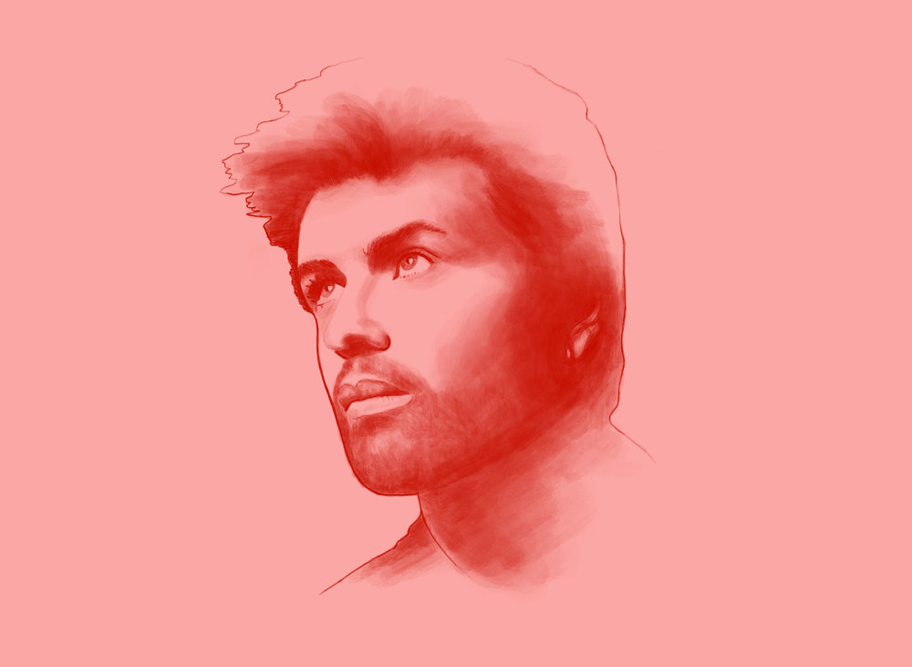 Illustration—GeorgeMichael01.jpg