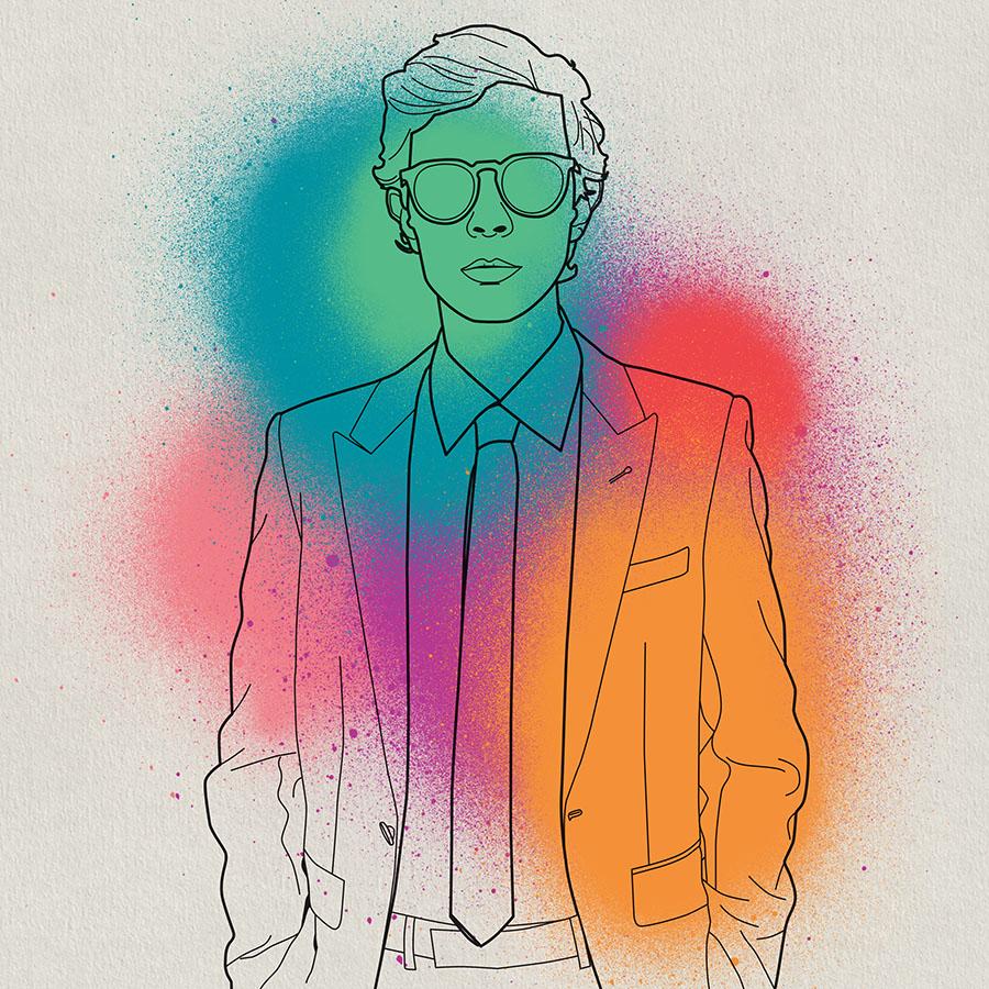 Illustration—Beck.jpg