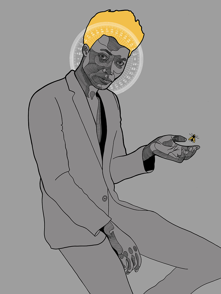 Illustration—BenjaminClementine.jpg