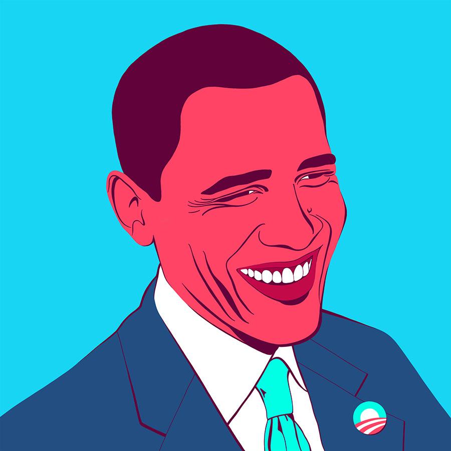 Illustration—Obama.jpg