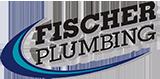 fischer-plumbing-color-logo.png