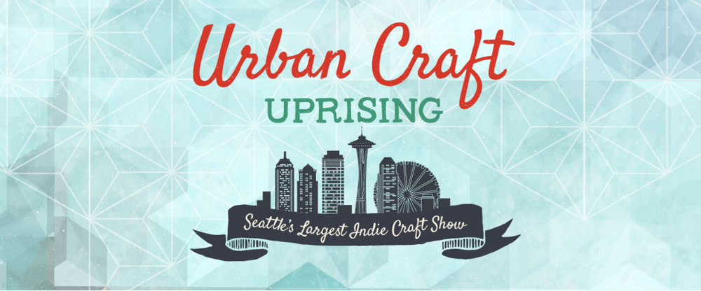 UrbanCraftUprising.jpg