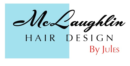 http://mclaughlinhairdesign.com/