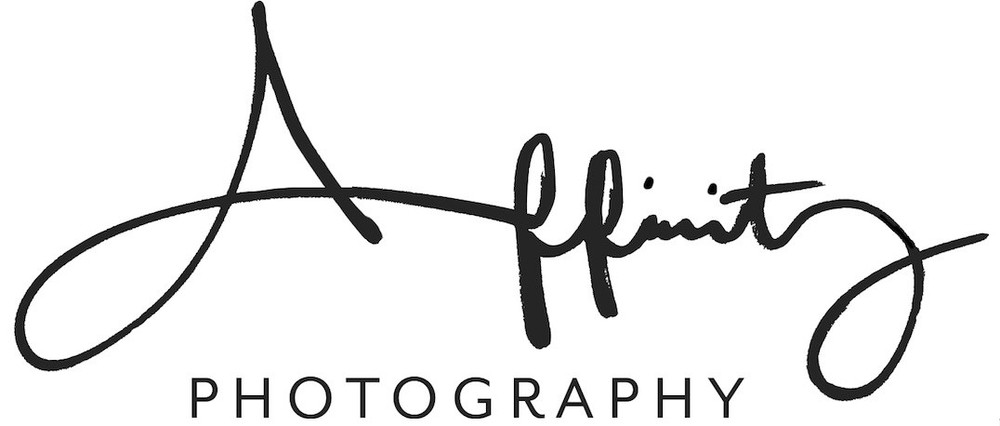 Website and Photography