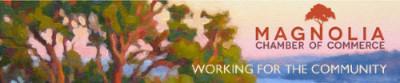 a 501(c)6 non-profit entity:Tax ID 91-1034563