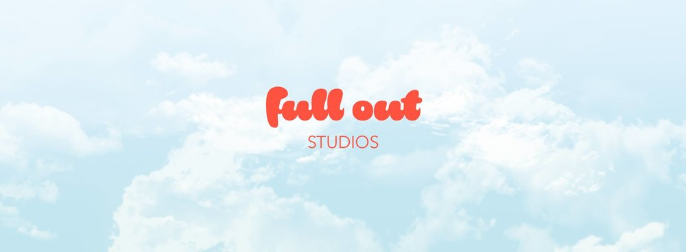 FULL OUT WEDNESDAYS | WED @ 7:30PM ADV Urban Choreography - Rotating Teachers