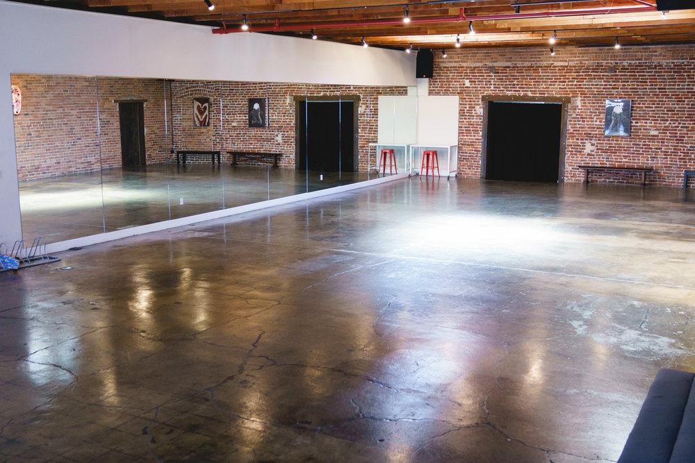 Studio Space-7.jpg