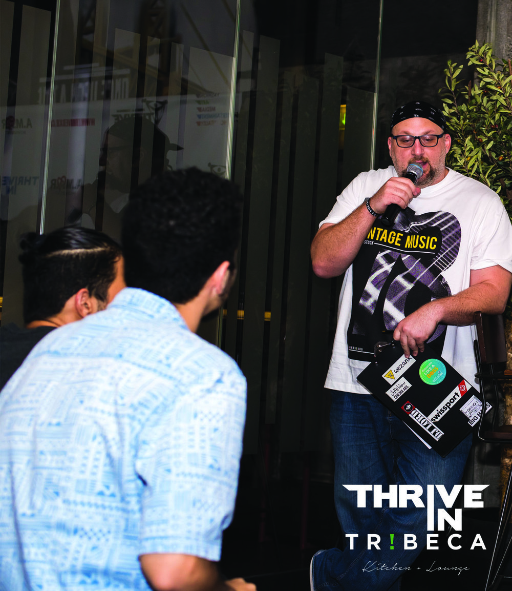 Thrive 31st pics 35.jpg