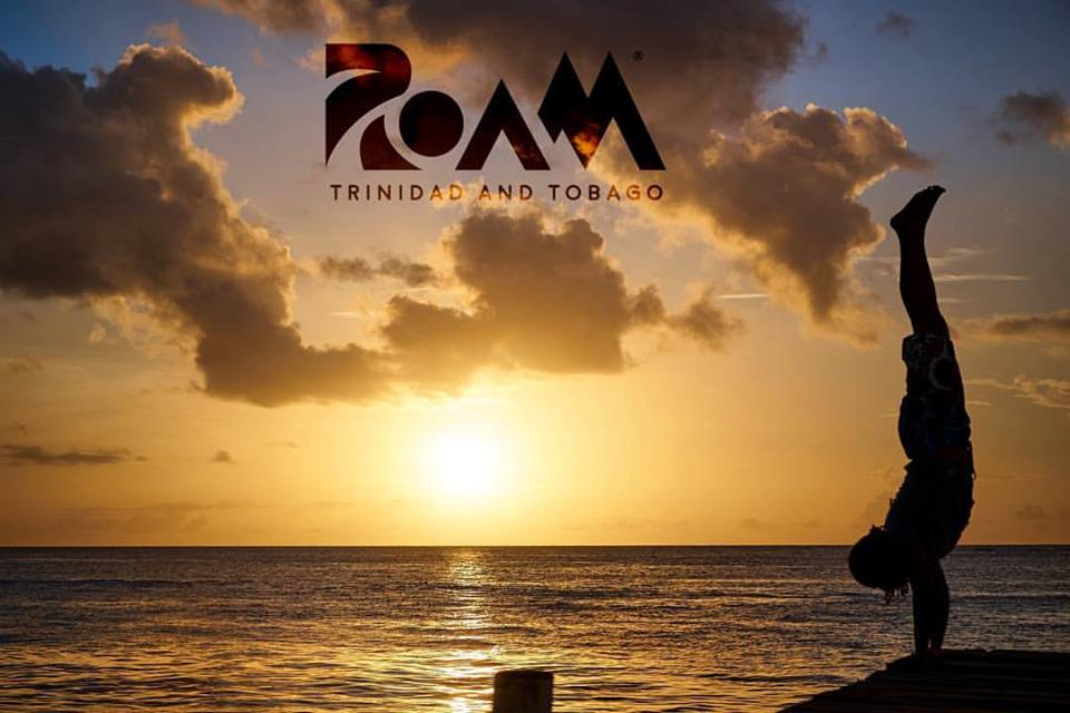 Roam 4.jpg