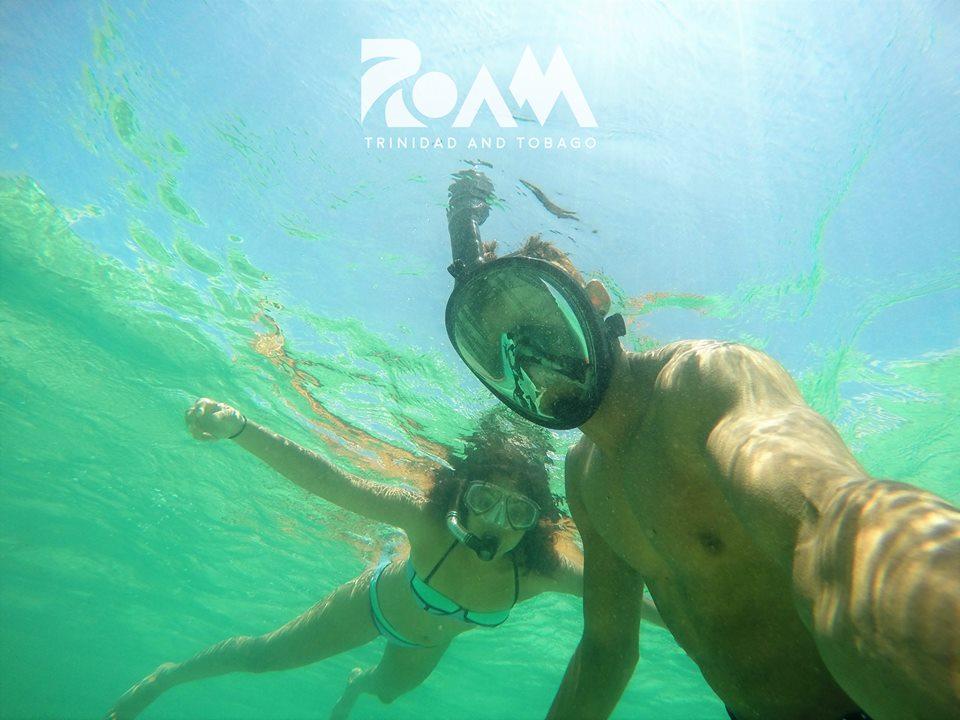Roam 7.jpg