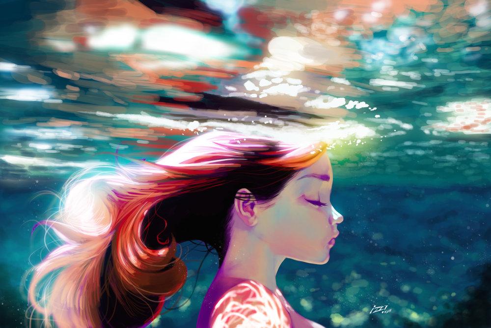 israel-silva-underwater-girl.jpg