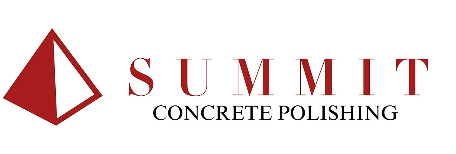 Summit Concrete Polishing