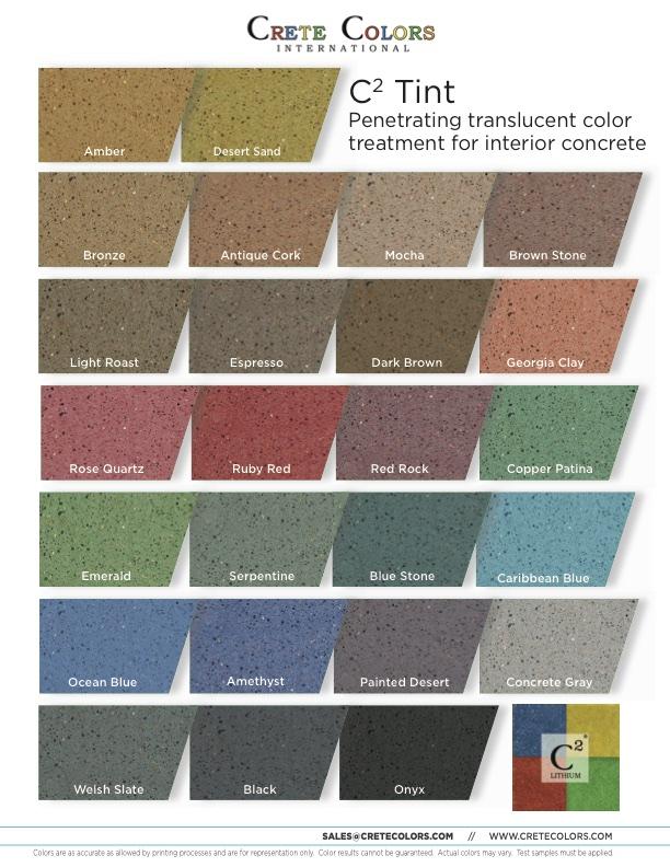 C2 Tint Color Chart 2017.jpg