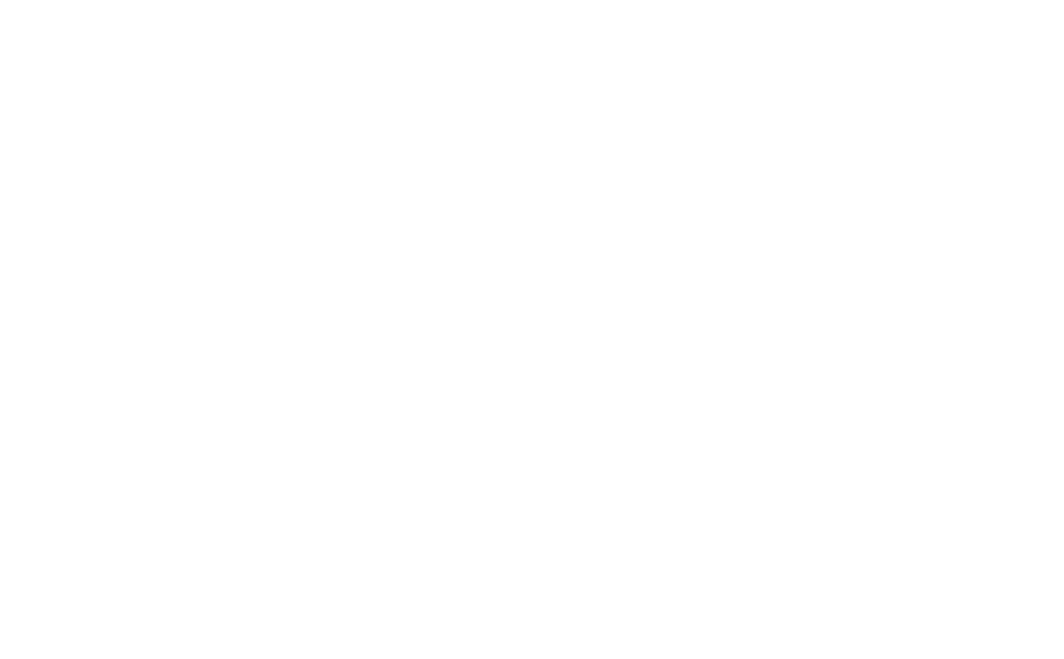 Any Research & Development