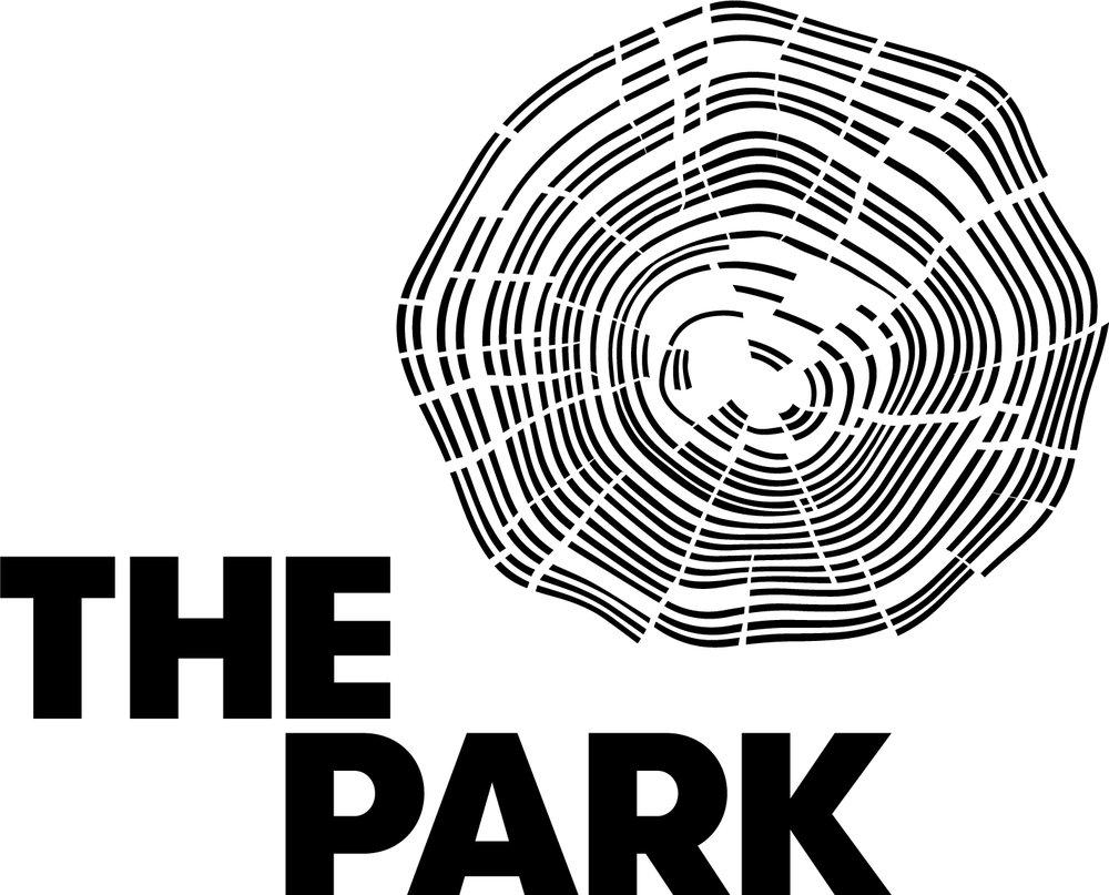 The Park Logo CMYK.jpg