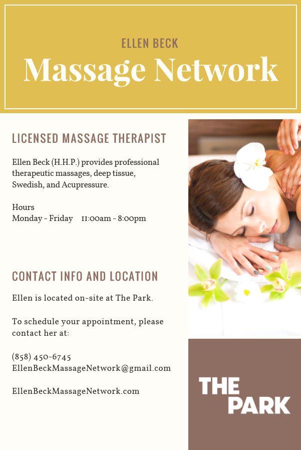 The Park - Massage Network.JPG