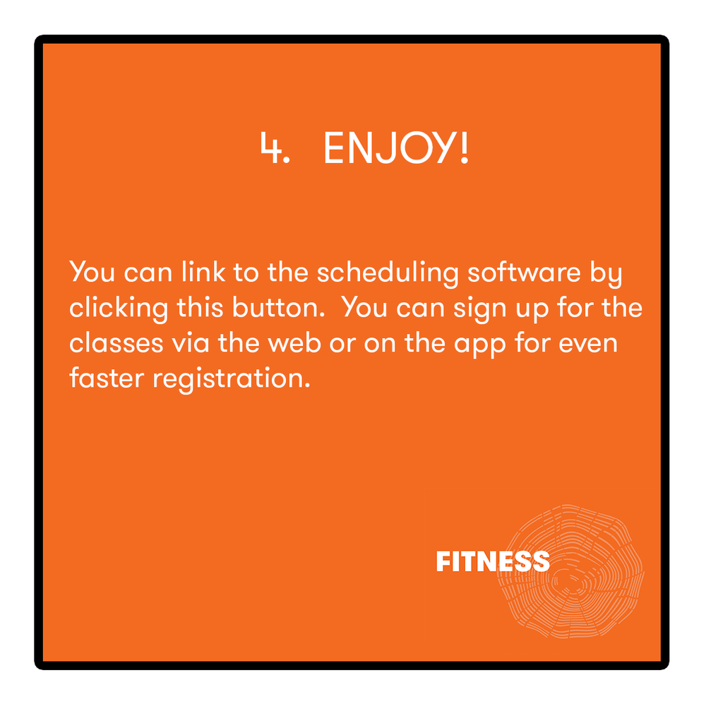 Park-Fitness-Web-Buttons4.png