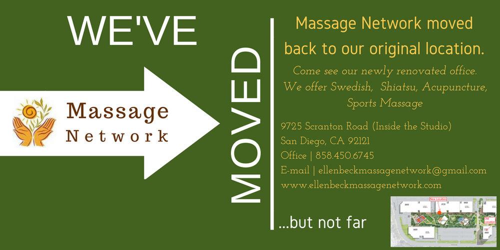 Massage Network Relocation_Post.jpg