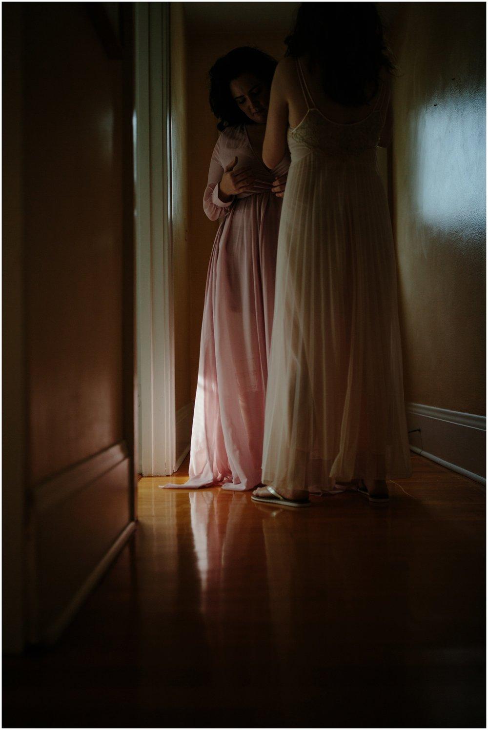wisconsin-same-sex-wedding-photography_0055.jpg